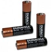 Duracell set 4 baterii LR6 tip AA