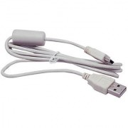 Digital Camera USB Cable Charging Cable