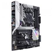 Asus Płyta główna Prime X470-Pro