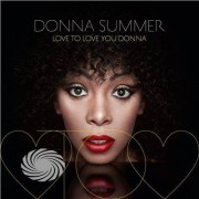 Video Delta Summer,Donna - Love To Love You Donna - CD