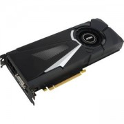 Видео карта MSI GeForce GTX 1080 8GB GDDR5X 256bit PCIe GTX 1080 AERO 8G OC