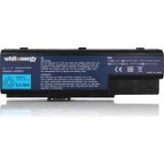 Baterie laptop Whitenergy Acer Aspire 5920 11.1V Li-Ion 4400mAh