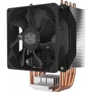 CPU Hladnjak LGA1155/1150/AM4/FM2+ Cooler Master Hyper 412R, RR-H412-20PK-R2