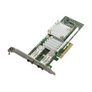 Cisco 10Gigabit Ethernet Card for PC - Refurbished