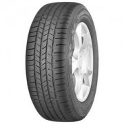 Anvelope Continental CROSSCONTACT WINTER AO 235/55 R19 101H