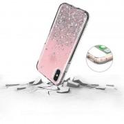 Capa Bolsa MOTOMO para LG K8 2017