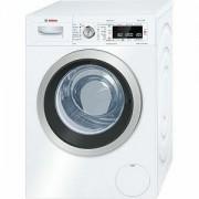 0201020821 - Perilica rublja Bosch WAW28560EU 8 Logixx