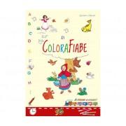 BRUER Il Colorafiabe