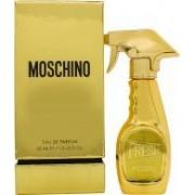 Moschino Fresh Couture Gold Eau de Parfum 30ml Spray