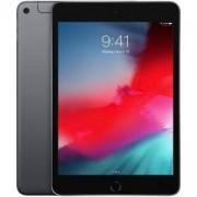 Таблет Apple iPad mini (2019) Wi-Fi 64GB, астро сив