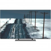 Panasonic TV OLED 4K Ultra HD 165 cm Panasonic TX-65EZ950E