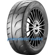 Toyo Proxes R888R ( 245/40 ZR18 97Y XL 2G )