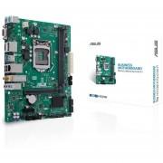 Tarjeta Madre Asus Pro H310m-r R2.0 Wi-fi Estilo Retro