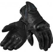 Rev'it! Gloves Metis Black M