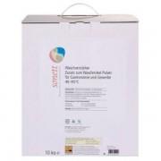 Detergent Ecologic industrial pulbere, 10kg, Sonett