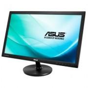 Asus Monitor VS247HR