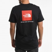 The North Face Red Box T92TX2JK3