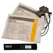 LIFEPAK SET baterie / elektrody