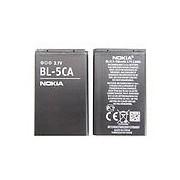 Bateria para Nokia 1110,1680,1209 BL-5CA