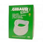 Gibaud Ortho Collare Cervicale Rigido Taglia 3