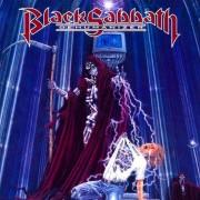 Black Sabbath - Dehumanizer (0077771315527) (1 CD)