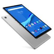 "Tablet Lenovo Tab M10+ TB-X606X, siva, LTE, CPU 8-cores, Android, 4GB, 128GB, 10.3"" 1920x1200, 24mj, (ZA5V0041BG)"