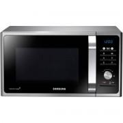 Cuptor cu microunde MS23F301TAS, 800W, 23L, Argintiu