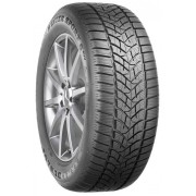 Dunlop Winter Sport 5 225/50R17 98V MFS XL