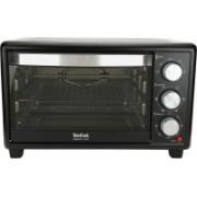 Tefal 24-Litre Delicio Oven Toaster Grill (OTG)