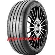 Goodyear Eagle F1 Asymmetric 3 ( 225/40 R18 92Y XL * )