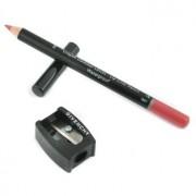 Lip Liner Pencil Waterproof (With Sharpener) - # 2 Lip Litchi 1.1g/0.03oz Водоустойчив Молив за Очертаване на Устни ( с Острилка ) - # 2 Lip Litchi