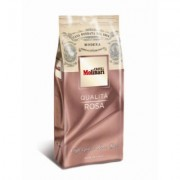Cafea boabe Molinari Qualita Rosa, 1kg