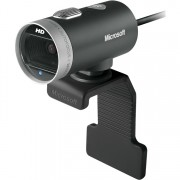 LifeCam Cinema USB