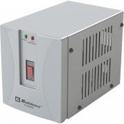 Regulador Koblenz Ri-2502 2500v Para Refrigerador Y Lavadora