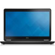 Dell Latitude E7450 - Touch - Intel Core i5-5300U - 8GB - 120GB SSD - HDMI - Full HD 1920x1080 - B-Grade