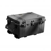 Pelican 1630 Transport Case - Black