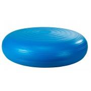 Capetan® XXL Dynair 50cm átmérőjű 15cm extra magas egyensúlyozó párna
