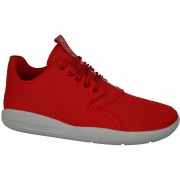 Zapatos Baloncesto Hombre Nike Jordan Eclipse - Rojo