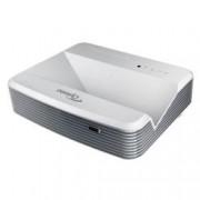 OPTOMA W320USTI 4000 LUM WXGA 3D