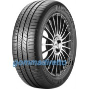 Michelin Energy Saver+ ( 205/55 R16 91V )