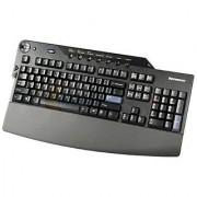 Lenovo 73P2620 Enhanced Performance Keyboard