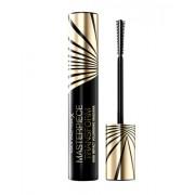Max Factor Masterpiece Transform Mascara 12Ml Black Per Donna (Cosmetic)