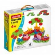 Georello Farm Q2334 Quercetti
