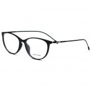 Polarizen Rame ochelari de vedere dama Polarizen S1719 C1