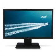 Acer V276HLCbmdpx UM.HV6EE.C01