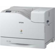 Imprimanta Laser Epson Color Workforce Al-C500Dn