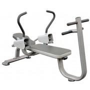 Aparat abdominal Impulse Fitness Ab Bench