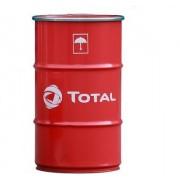 Vaselina TOTAl Multis EP 2 - 180 kg