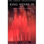 King Henry IV Part 1 Third Series