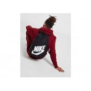 Nike Elemental Backpack - Black - Dames